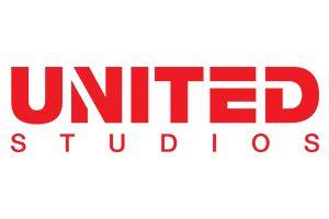 unitedstudios
